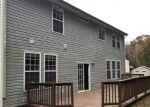 Foreclosed Home in Williamsburg 23185 QUEENSBURY LN - Property ID: 4323080751