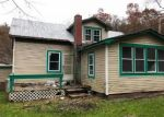 Foreclosed Home in Baker 26801 LUXEMBURG RD - Property ID: 4323084689