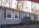 Foreclosed Home in King George 22485 HUDSON LN - Property ID: 4323092572