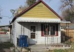 Foreclosed Home in Nampa 83651 HUDSON AVE - Property ID: 4323106582