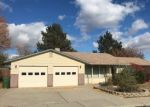 Foreclosed Home in Ontario 97914 SW 15TH AVE - Property ID: 4323108782