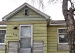 Foreclosed Home in Rock Springs 82901 MCKEEHAN AVE - Property ID: 4323112721