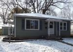Foreclosed Home in Green Bay 54301 EMILIE ST - Property ID: 4323115339