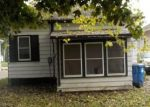 Foreclosed Home in Racine 53405 WICKHAM BLVD - Property ID: 4323126286