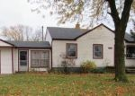 Foreclosed Home in Lincoln Park 48146 MORAN AVE - Property ID: 4323154769