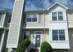 Foreclosed Home in Manassas 20109 SADDLEHORN CT - Property ID: 4323170530