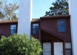Foreclosed Home in Virginia Beach 23455 PIER POINT PL - Property ID: 4323174465