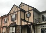 Foreclosed Home in Carrollton 23314 RIVERS ARCH - Property ID: 4323175338