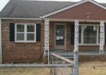 Foreclosed Home in Radford 24141 2ND ST - Property ID: 4323182799