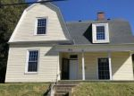 Foreclosed Home in Bristol 24201 PARK ST - Property ID: 4323186290