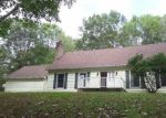 Foreclosed Home in Willis 24380 INDIAN VALLEY RD NW - Property ID: 4323188934
