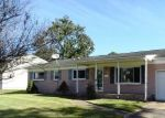 Foreclosed Home in Virginia Beach 23462 KING CHRISTIAN RD - Property ID: 4323191106