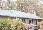 Foreclosed Home in Mineral 23117 CARPENTER LN - Property ID: 4323207763