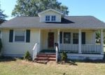 Foreclosed Home in Hayes 23072 HAYES RD - Property ID: 4323211700