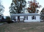 Foreclosed Home in Richmond 23227 HICKORY TREE DR - Property ID: 4323212120