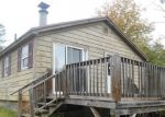 Foreclosed Home in North Anson 04958 EMBDEN POND RD - Property ID: 4323218261