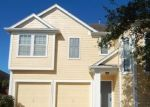 Foreclosed Home in Houston 77092 FULTON MEADOWS LN - Property ID: 4323233596