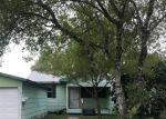 Foreclosed Home in Kingsville 78363 E LEE AVE - Property ID: 4323247616