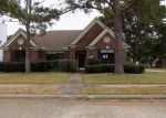 Foreclosed Home in Houston 77084 CANYON RIVER LN - Property ID: 4323256817