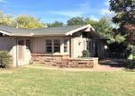 Foreclosed Home in Abilene 79605 HIGHLAND AVE - Property ID: 4323260308