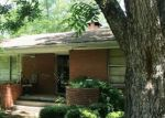 Foreclosed Home in Sherman 75092 N WOODS ST - Property ID: 4323267766