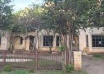 Foreclosed Home in Dallas 75229 BETTY JANE LN - Property ID: 4323269511