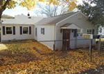 Foreclosed Home in Maryville 37804 SEVIER AVE - Property ID: 4323279133
