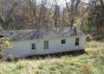 Foreclosed Home in Speedwell 37870 STRAIGHT BRANCH RD - Property ID: 4323280911