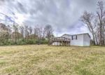 Foreclosed Home in Morristown 37813 DOVER RD - Property ID: 4323288790