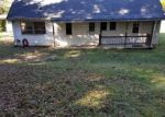 Foreclosed Home in Greeneville 37745 WOODLAWN DR - Property ID: 4323291409