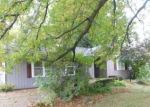 Foreclosed Home in Akron 44313 GANYARD RD - Property ID: 4323298861