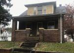 Foreclosed Home in Massillon 44646 10TH ST NE - Property ID: 4323301931