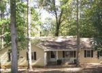 Foreclosed Home in Macon 31220 HAPPY TRL - Property ID: 4323310683