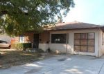 Foreclosed Home in Riverside 92504 CAMELIA DR - Property ID: 4323323377