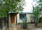 Foreclosed Home in Tucson 85719 E 18TH ST - Property ID: 4323377245