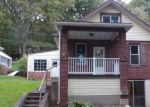 Foreclosed Home in Cumberland 21502 GEORGES CREEK BLVD - Property ID: 4323398719