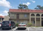 Foreclosed Home in West Palm Beach 33415 FOREST HILL BLVD - Property ID: 4323428497