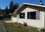 Foreclosed Home in Coos Bay 97420 S 8TH ST - Property ID: 4323439894