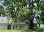 Foreclosed Home in Seville 44273 RYAN RD - Property ID: 4323482361