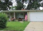 Foreclosed Home in Maumee 43537 ANDERSON AVE - Property ID: 4323513458