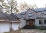 Foreclosed Home in Oriental 28571 PARK LN - Property ID: 4323538873