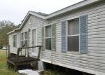 Foreclosed Home in Maysville 28555 BUCKS BRANCH LN - Property ID: 4323546307