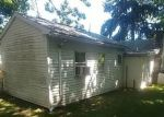 Foreclosed Home in North Haven 06473 SACKETT POINT RD - Property ID: 4323568646