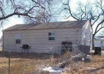 Foreclosed Home in Sidney 69162 CHARLOTTE DR - Property ID: 4323589223