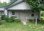 Foreclosed Home in Lowry City 64763 S TAYLOR ST - Property ID: 4323604113