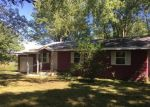 Foreclosed Home in Niangua 65713 FILLMER AVE - Property ID: 4323607628