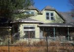Foreclosed Home in El Dorado Springs 64744 E SPRING ST - Property ID: 4323610695