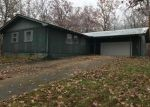 Foreclosed Home in Salem 65560 COUNTY ROAD 3090 - Property ID: 4323619899