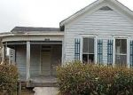 Foreclosed Home in Hannibal 63401 CHESTNUT ST - Property ID: 4323622513