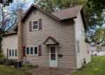 Foreclosed Home in Slayton 56172 KING AVE - Property ID: 4323645736